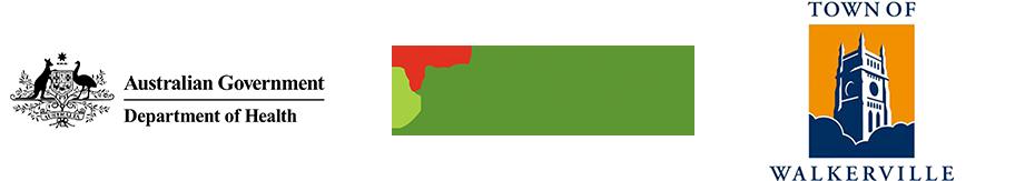 CHSP logo banner