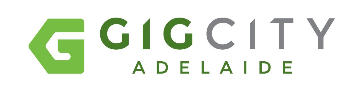 GigCity logo